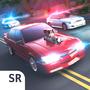 斯特拉亚赛车:公路阻力