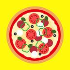 披萨!披萨! Mod
