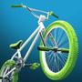 真实单车2 Mod