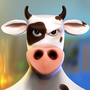 战牛释放 Mod