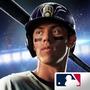R.B.I棒球20 Mod