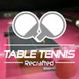 乒乓球创世纪2019 Mod