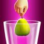调制果汁3D Mod
