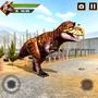恐龙模拟器2020 Mod