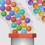 球球水管 Mod