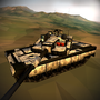 保利坦克2