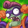 植物大战僵尸:英雄 Mod