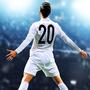 足球世界杯2020汉化版