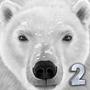 北极熊模拟器2 Mod