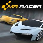 赛车:飞驰人生汉化版 Mod