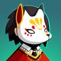 面具狐 Mod