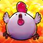 炸弹鸡 Mod