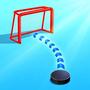 欢乐冰球 Mod