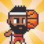 篮球联赛战术 Mod