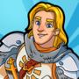 放置皇室:中世纪任务 Mod