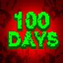 100天-入侵僵尸 Mod