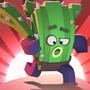 植物英雄 Mod