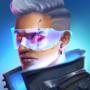 网络战士:暗战传奇 Mod