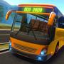 模拟巴士:2015 Mod