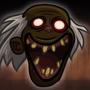 恐怖脸之谜:恐惧3 Mod