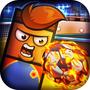 弹球足球世界 Mod