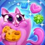 饼干猫修改版