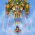 飞机战争 Mod