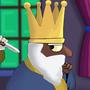 刺杀国王 Mod