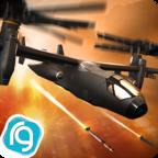 无人机2空袭 Mod