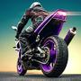 顶级摩托赛 Mod