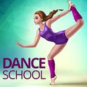 舞蹈校园故事 Mod
