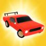 汽车大师3D Mod