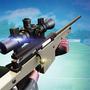 射击3D : 射击之神