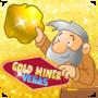 黄金矿工拉斯维加斯:淘金热