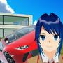 驾驶学校模拟器 Mod
