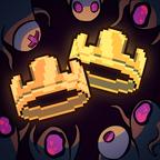 王国: 两位君主 Mod