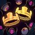 王国: 两位君主