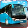 印度尼西亚公交车模拟器2020 Mod