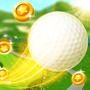 长驱:高尔夫之战