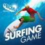 BCM冲浪游戏 Mod