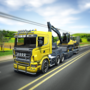驾驶模拟器2020汉化版 Mod