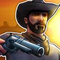 枪与马刺2 Mod