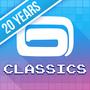 Gameloft经典:20年