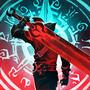 暗影骑士:绝命旅途RPG Mod