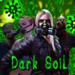 黑暗的土壤 Mod
