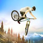 极限挑战自行车2 Mod
