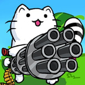 一枪世界:猫 Mod