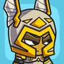圣骑士:奇幻战斗 Mod