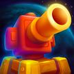 星球防御:围攻外星人 Mod