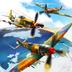 战机:第二次世界大战 Mod